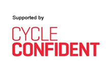 Cycle-confident-sponsor