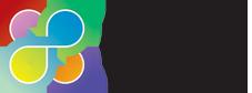 logo-BrentCouncil-227x84