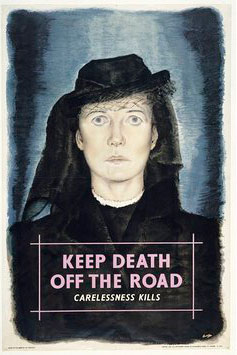 KDOTR-Poster