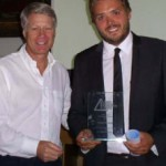 LB-award