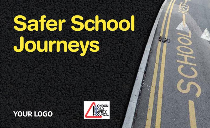 SAFER-SCHOOL-JOURNEYS-800px