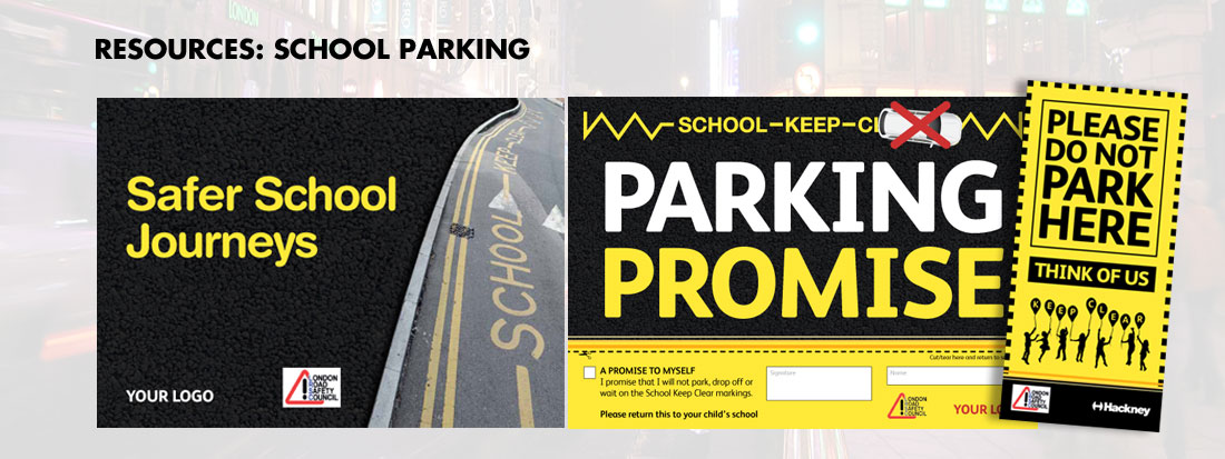 resources-school-parking