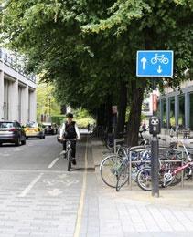 City of London - Aldermanbury-S-webpic (002)