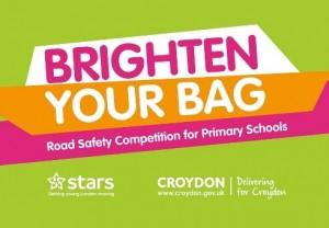 Croydon brighten your bag