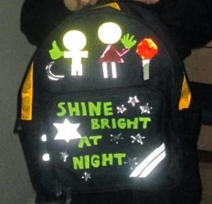 Croydon brighten your bag2