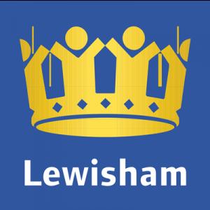 Lb_lewisham_logo