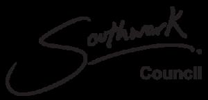 Lb_southwark_logo