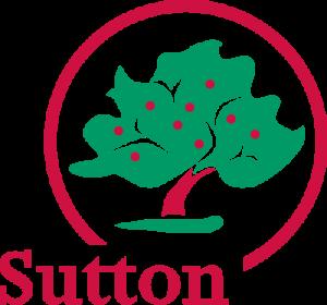 Lb_sutton_logo