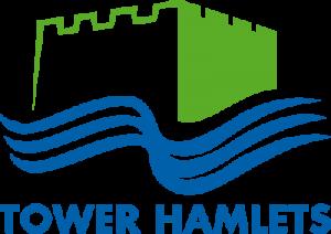 Lb_tower_hamlets
