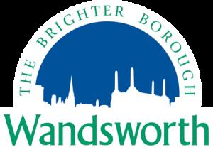 Lb_wandsworth_logo