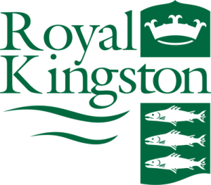 Rb_kingston_upon_thames_logo