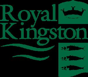 Rb_kingston_upon_thames_logo