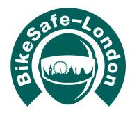 bike-safe