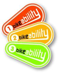 bikeability_small