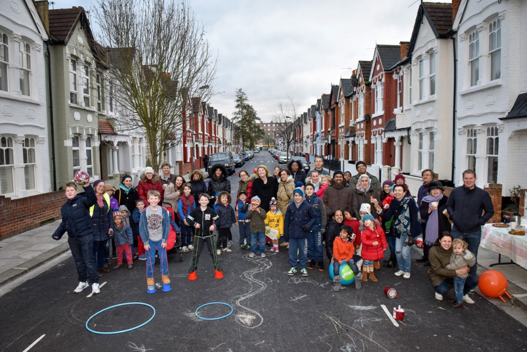 galloway-road-play-street-nov-2015-1300