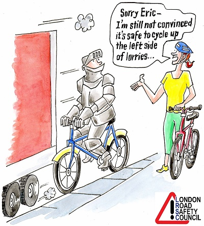 LRSC cartoon