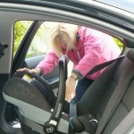 LRSC-car-seat-2