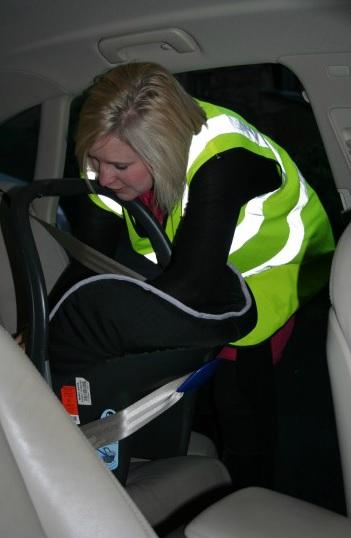LRSC-car-seat-3