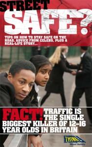 Street_safe_magazine