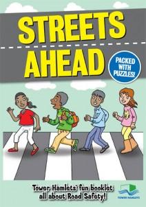 Streets-Ahead