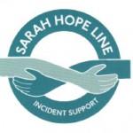 sarah-hope-logo