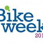 Bike-week-logo
