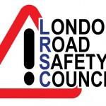 LRSC-logo