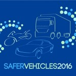 PACTS-safer-vehicles-2016