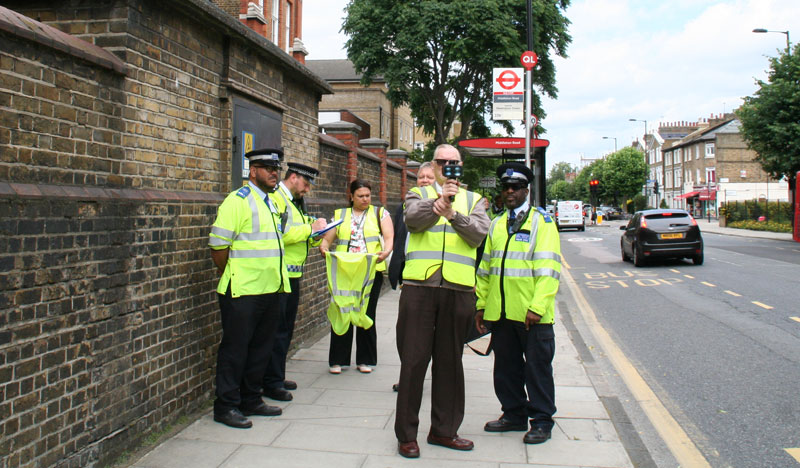 Hackney-speedwatch2-800