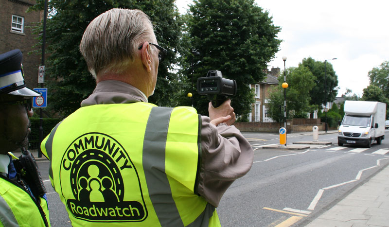 Hackney-speedwatch800