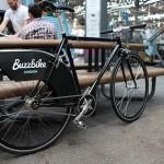 Buzzbike 2