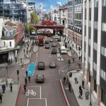 Farringdon Road cgi for web