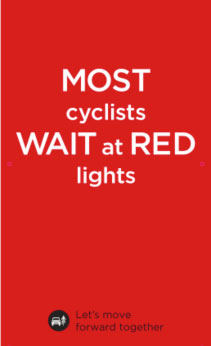 cyclists-redlight-poster