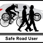 safe road User