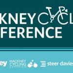 Hackney Conference