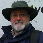 Peter Wilson1