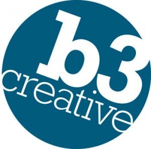 b3_logo_icon