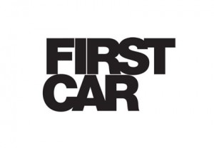 firstcar-logo-index
