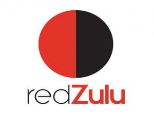 redZulu-500px