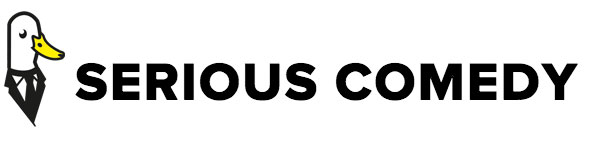 serious-comedy-logo