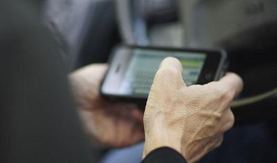 smartphone-driving-lrsc
