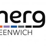 Merge Greenwich