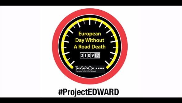 Project Edward 2017