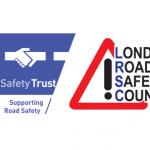 RST-LRSC-logo