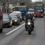 Motorcycling-London-450