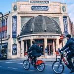 Santander-cycles-Brixton-450px