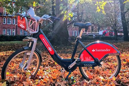 Santander-cycles-next-gen-450