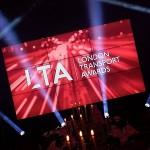 LTA awards LRSC home