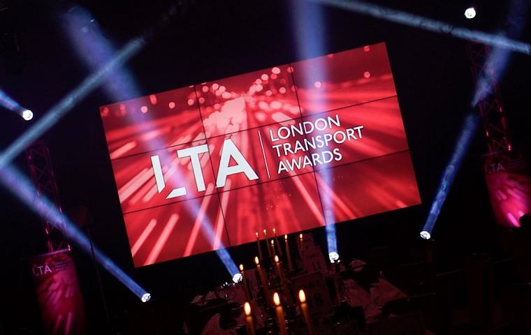 LTA awards