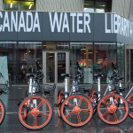 Mobike-launch-CW-Library-500px